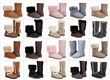 Wholesale winter boots,women boots,lady boots