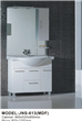 MDF Bathroom Furniture Cabinet