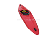 Sports Kayak Race