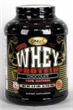 Whey Isolate. Whey Concentrate. Whey Protein Ble