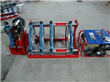 315mm Hydraulic Butt Welding Machine