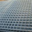 Galvanized Wire Mesh Plate