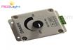12V dimmer for single color led strip or module