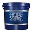 Whey proteinds,Steroids