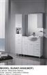Bathroom Cabinet FM-S8061