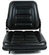 BF1-1 Construction Machinery Seat
