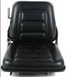 BF1-3 Construction Machinery Seat