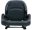 BF5-2 Construction Machinery Seat