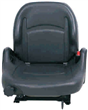 BF5-3 Construction Machinery Seat