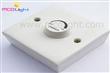 IR Remote 240V AC LED dimmer controller