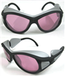 Infrared Laser Protection Goggles