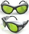 Infrared Laser Safety Glasses