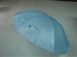 Big Pearl Umbrella
