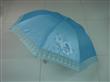 Big Flower Umbrella