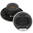 4inchCoaxial CarSpeaker