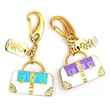 Handbag Jewelry USB Drives