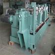 2 Roller Copper Rolling Mill