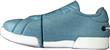 Shoe Design USB Flash Drives