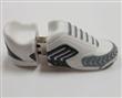 Reebok Brand Shoe USB Disk