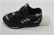 Sport Shoe USB Flash Drives