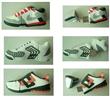 Nike Shoe USB Flash Drives
