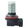 H11 Fog Lamp LED