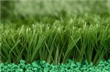 Synthetic Grass Nature D3