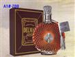 700ml Brandy Glass Bottle