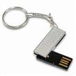 Metal Mini USB Flash Drive