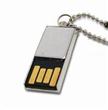 Portable Mini USB Flash Drive
