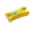 Promotional Mini USB Flash Memory