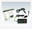 PSII AC Adaptor EU Standard