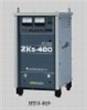DC Hand Arc Welding Machine