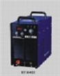 ZX7 Inverter DC Arc Welding Machine