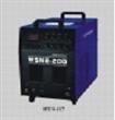 WSE Inverter Argon Welding Machine