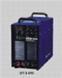 Industrial Tube Welding Machine