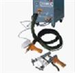 DNY Mobile Type Spot Welding Machine