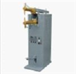 DN1 Tread Time Control Welding Machine
