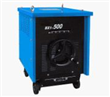 BX1 AC Welding Machine
