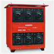 ZXE1 AC Welding Machines