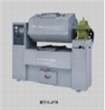 Circumgyrate Self Controlled Solder Dryer