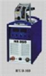 NB Inverter Gas Shielded Welding Machine