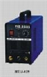 Inverter DC Argon Welding Machine