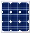 10W18V Mono Solar Modules,solar panel, pv energy