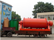 Grind Ball Mill