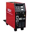 Inverter Semi Automatic Mig Welder
