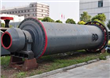 Good Ball Mill