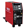 Tap Co2 Semi-Automatic Welding Machine