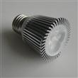 LED Spot Lighting fixture