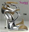 Ladies Tango Shoes